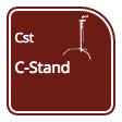CStand-Elem_1x1.png