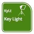 KeyLight-Elem_1x1.png