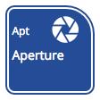 aperture_1x1.png